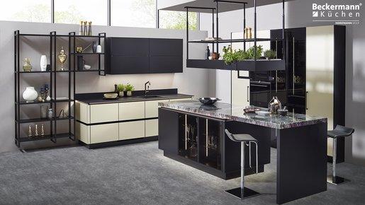 Beckermann Küche